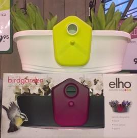 Elho Corsica bird garden
