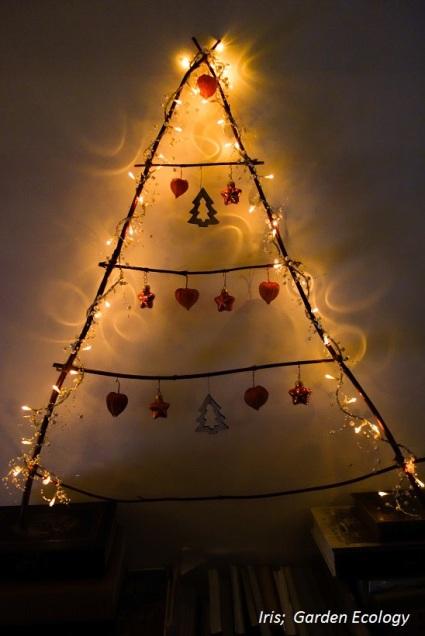 kerstboompje-donker