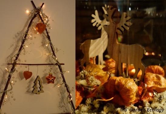 kerstboompje-en-rendier-landschap-uit-tuin